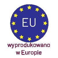 wyprodukowano w EU.png