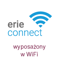 wyposazony w erie connect.png